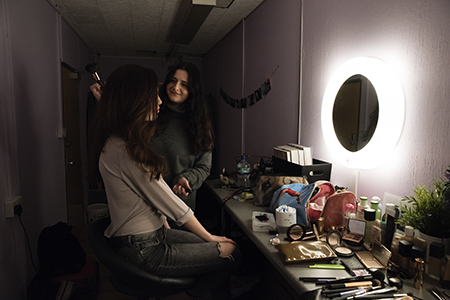 About_Us_Makeup_Room_2_450w
