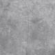 Calumet-Muslin-Gray_Fossil